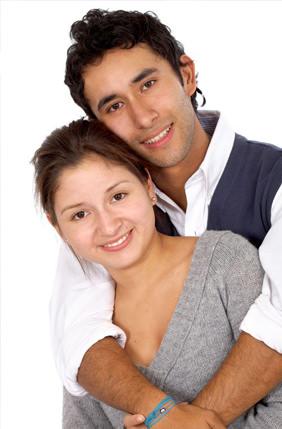¡Disfruta de citas romanticas a traves de la red!