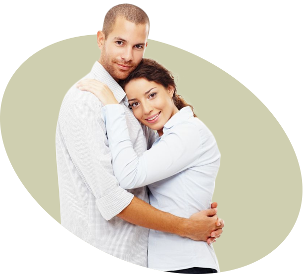 hispanic single men in tranquility Meet compatible hispanic singles online eharmony is committed to helping hispanic men and women find long-lasting love, we are confident in our ability to do so.