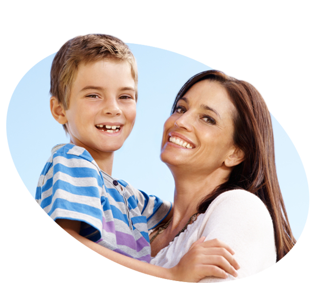 randall single parent personals Single parenting support for children and families page 1 of 2 single-parent families are more and more common in today's society while.