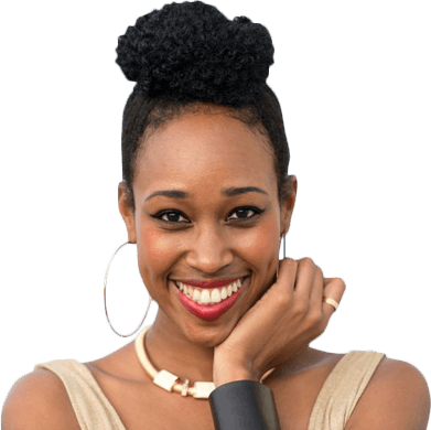 Meet Black Girls CA