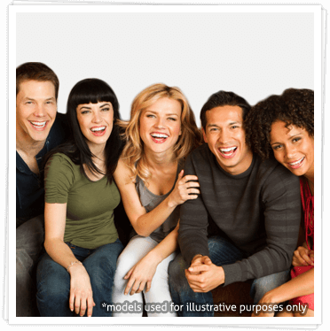 Polyamory dating sites canada