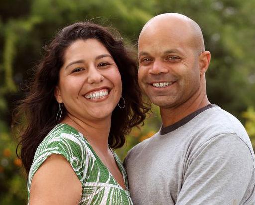 ¡Encuentra amor y romance en El Salvador!