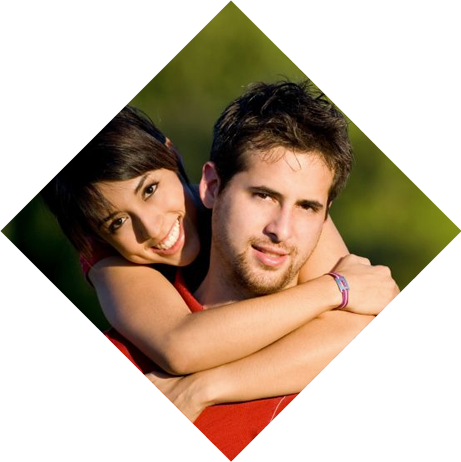 Best dating website malaysia