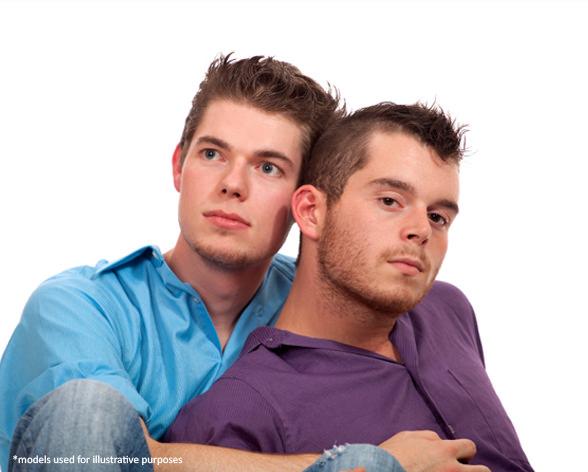 eskort svenska handicap dating homo