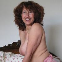 earth goddess porn