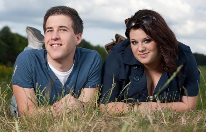 Faites la rencontre d'une personne obèse pour une relation amoureuse en toute simplicité.