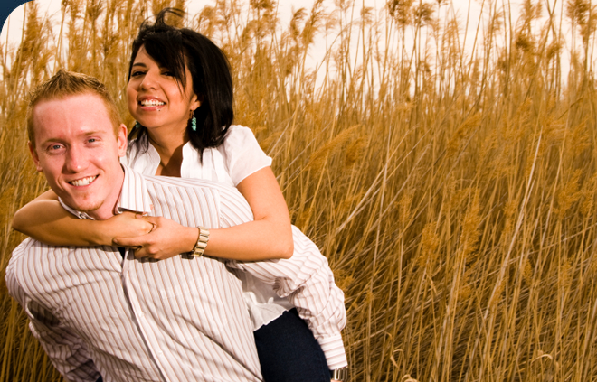 Découvrez des membres en quête d'un partenaire pour couler des jours heureux à deux!