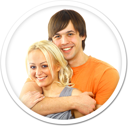 Dating-Vergleich - Seriöser Vergleich der besten Singelbörsen