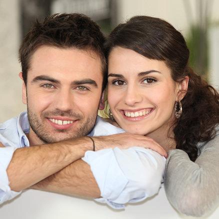 serieuze datingsites gratis Zwolle