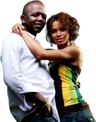top dating sites in zambia