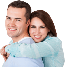 welcome catholic singles Meet catholic singles in beverly hills, california: welcome to datehookupcom we're 100% free for everything, meet catholic singles in beverly hills today.