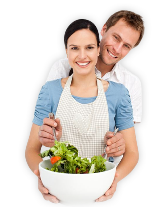 raw food vegan dating site Read more about on a raw vegan diet on an extent that she began to experiment with ways of making raw food husband on a vegan dating site.