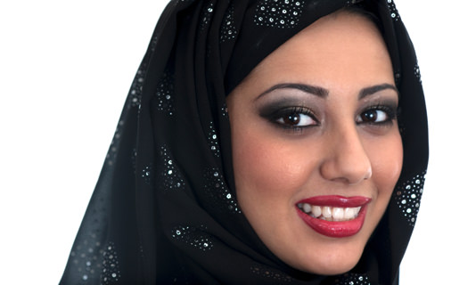 ulster park muslim dating site Ulster park's best 100% free divorced singles dating site our network of single men and women in ulster park is the perfect place ulster park muslim.