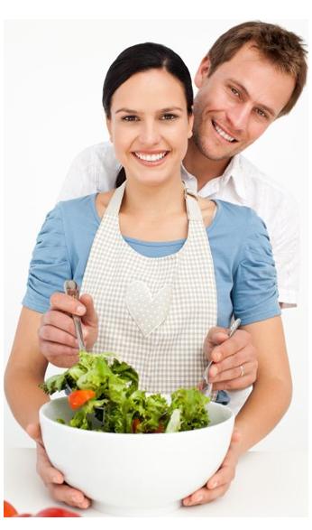 dating a vegan guy