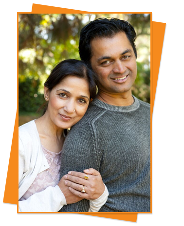 married dating sites in india Register to contact affair dating india members  date married women  all models on the site are 18 or older.