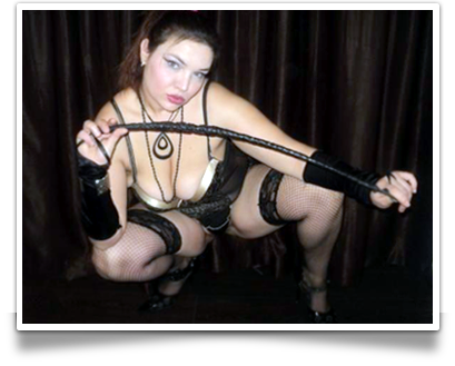 dominatrix oslo free sex tube