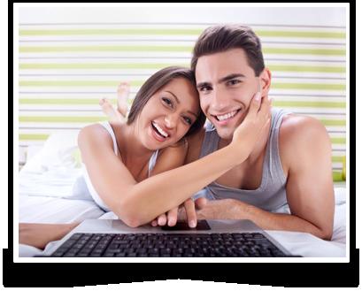 eldre damer søker yngre menn bdsm kontakt