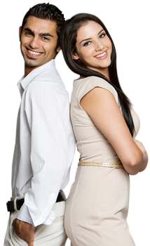 east middlebury hindu singles Find dates on zoosk east middlebury middle eastern single women interested in dating and making new friends use zoosk date smarter date online with zoosk.