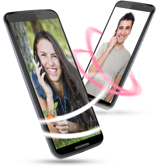San Diego chatline, the best chat line site in California