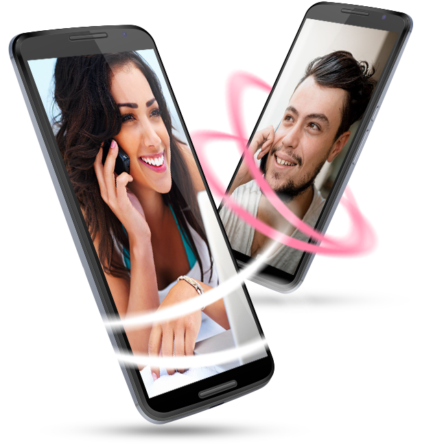 Arizona chatline, the best chat line site in the US