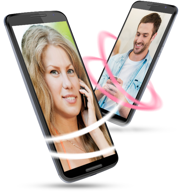 Kansas chatline, the best chat line site in the US