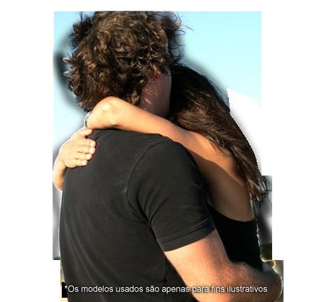 Conheça Aqui O Amor Incondicional!