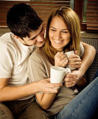 Lubisz Romantyczne Spotkania? Przyłącz Się!
