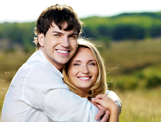 Find your soulmate in your city NOW!