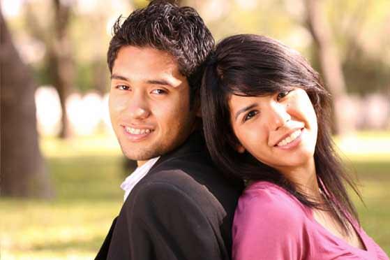 ¡Amor en Xalapa!