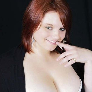 Find Your Lady Love Online in the Personals