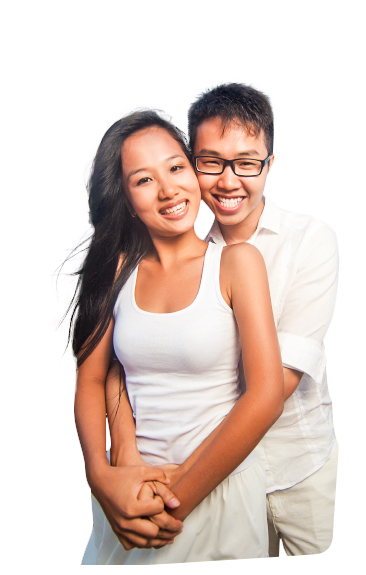 joiner asian singles Description put yourself on the global dating map with the asiandate app this is the place to meet singles and boost your search for single asian dates.