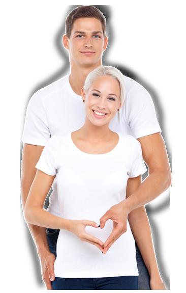 Local christian singles Local christian dating sites - Elevita Poland