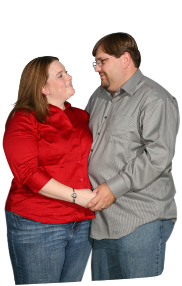 Find a Plus Size Date Online Today!