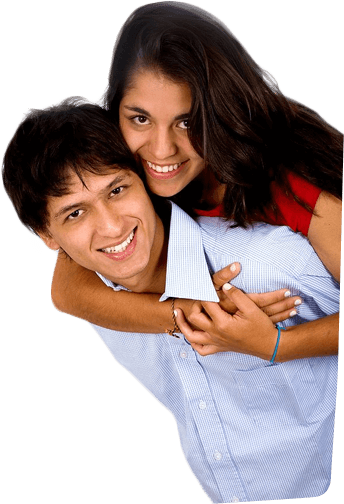 wallis hispanic singles 5 dating websites for latinos seeking love  this is an online dating site that is dedicated to single men and women who identify as latino, hispanic, .