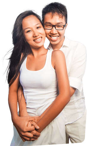 Asian Dating Asian Singles 100