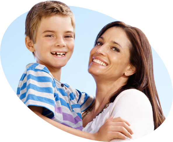 Site de rencontre parents solo gratuit