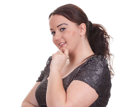 udløsning i kvinden dating chat gratis