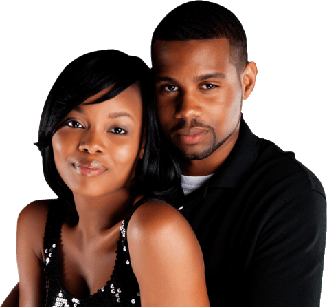 redmon black dating site Meet black women or black men, with the world's largest completely free african american online dating website more than 10 million singles to discover browse, search, connect, date, blackplanetlove.