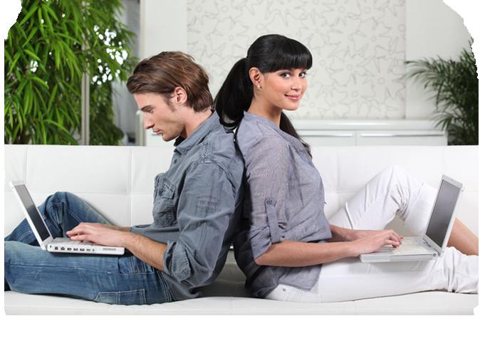 singles online chat Kamp-Lintfort