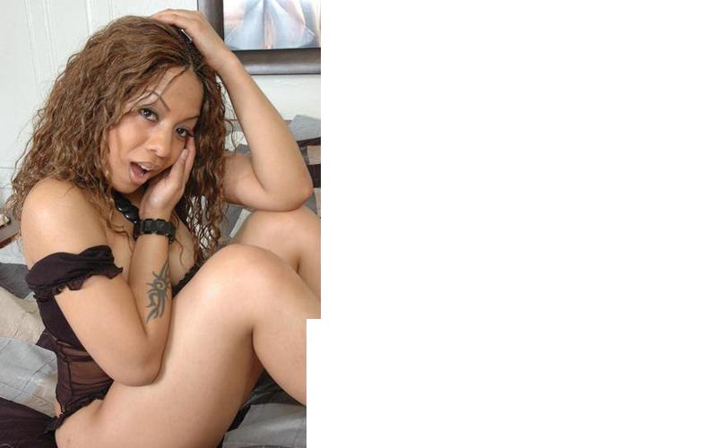 Intensly sexual woman Matured man fucking his redhead niece squirter love spunk