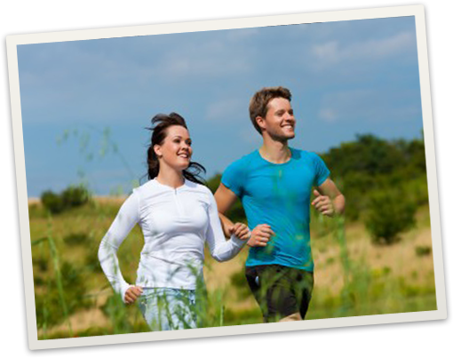 best dating sites for runners