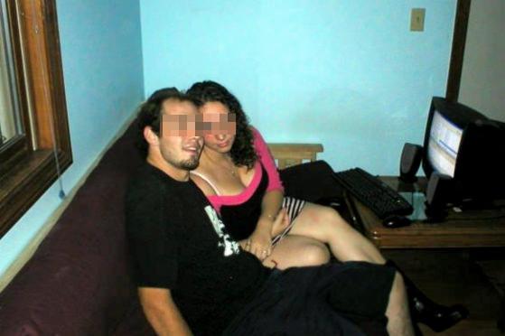 parejas swinger costa rica